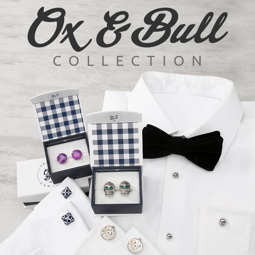 Ox & Bull