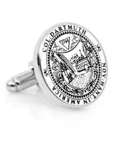 Dartmouth College Cufflinks