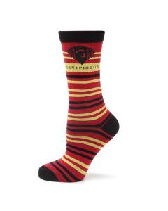 Harry Potter Gryffindor Men's Sock
