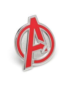 Avengers 4 Lapel Pin