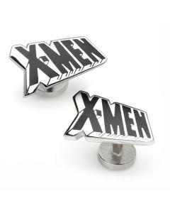 X-Men Cufflinks