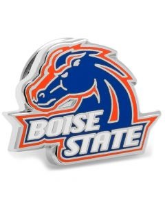 Boise State Broncos Lapel Pin