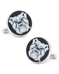 Butler University Bulldogs Cufflinks