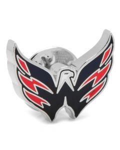 Washington Capitals Lapel Pin