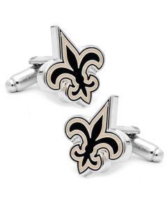 New Orleans Saints Cufflinks