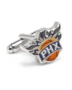 Phoenix Suns Cufflinks
