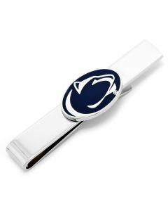 Penn State University Nittany Lions Tie Bar