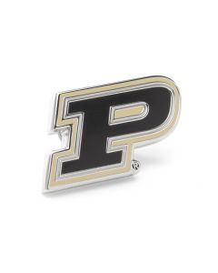 Purdue University Lapel Pin