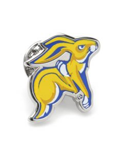 South Dakota State University Lapel Pin