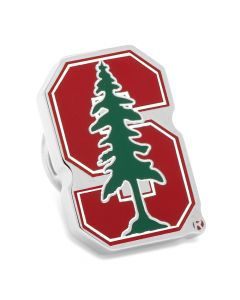 Stanford University Lapel Pin