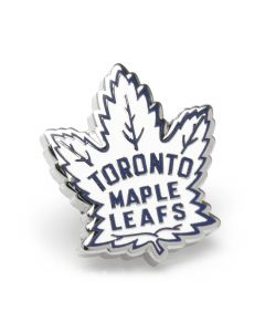 Vintage Toronto Maple Leafs Lapel Pin