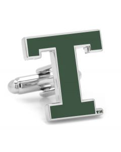 Tulane University Cufflinks