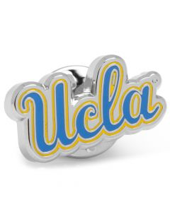 UCLA Bruins Lapel Pin