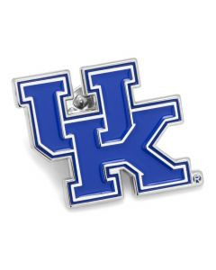 University of Kentucky Wildcats Lapel Pin