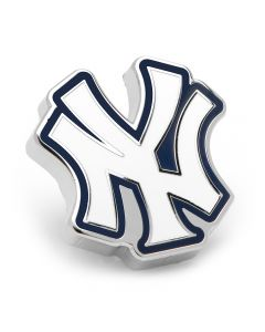 New York Yankees Lapel Pin
