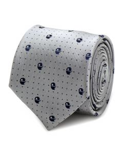 Death Star Dot Tie