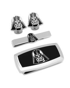 Darth Vader 3-Piece Cushion Gift Set