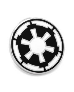 Imperial Empire Lapel Pin