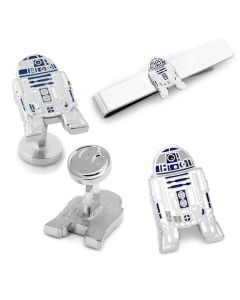 R2D2 3-Piece Gift Set