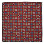 Christmas Wrap Pocket Square