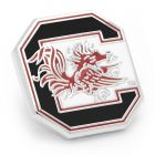 University of South Carolina Lapel Pin