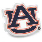 Auburn University Tigers Lapel Pin