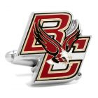 Boston College University Eagles Cufflinks