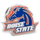Boise State Broncos Lapel Pin