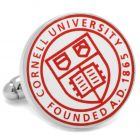 Cornell University Cufflinks