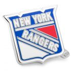 New York Rangers Lapel Pin