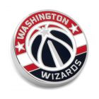 Washington Wizards Lapel Pin