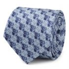 Imperial Rebel Blue Men's Tie