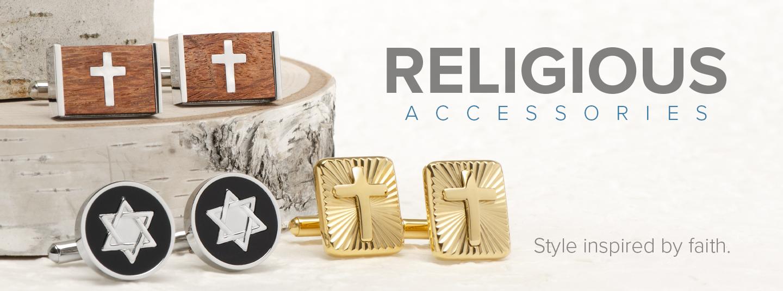 INC  - Religious