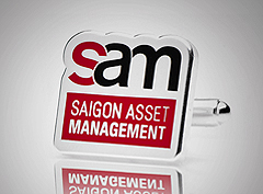 Saigon Asset Management