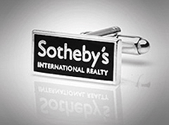 Sothebys Realty
