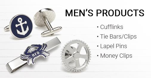 Men's Goods