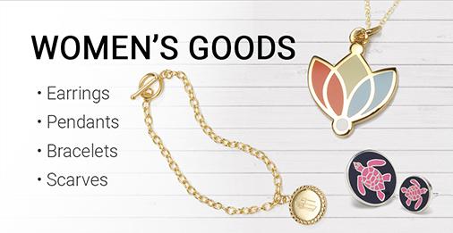 Women's Goods