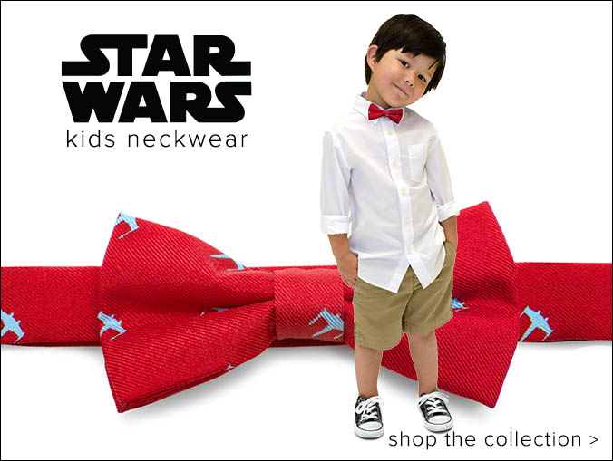 Shop Junior Jedis
