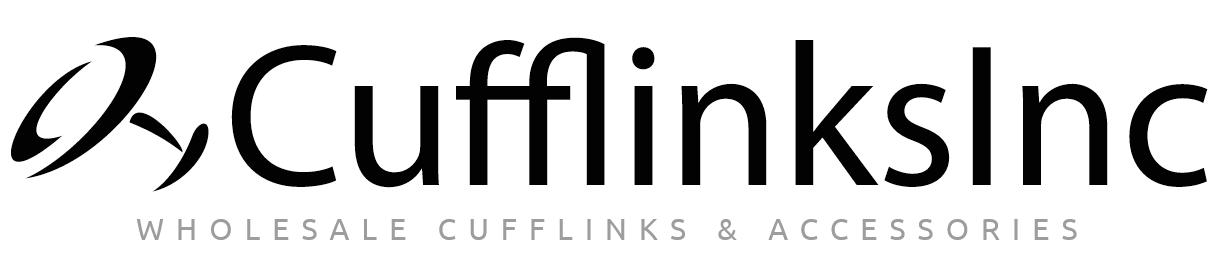 Cufflinks, Inc.